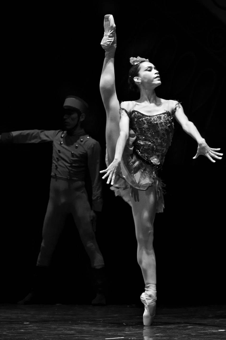 ballet amarte 07
