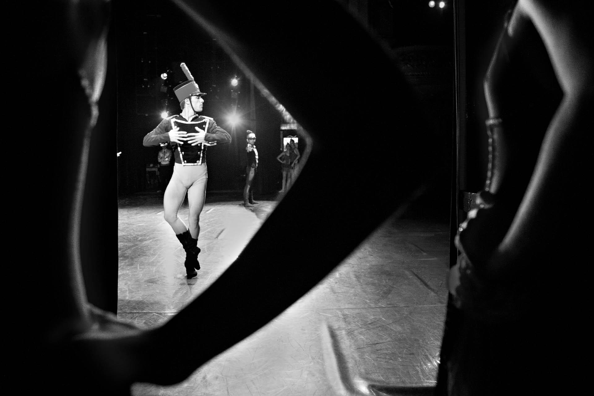 ballet amarte 06