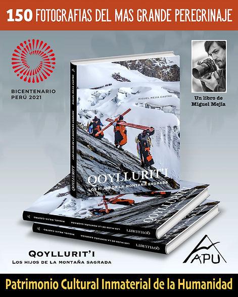 Promocion Qoylloryti_logo_bicentenario 2.jpg