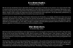 info deportados.jpg