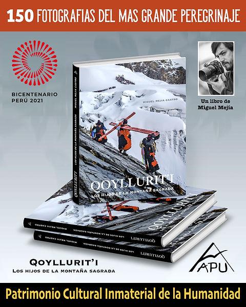 Promocion Qoylloryti_logo_bicentenario 2