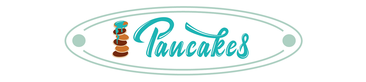 лого форма 2-01 (1).png