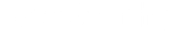 tm_logo_white_app_head.png
