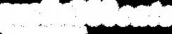 logo-austin360eats-white.png