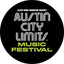 acl festival-logo.png