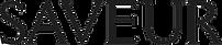 Saveur-800x162.png