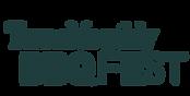 tm bbq fest logo.png