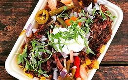 10 Best TexMex BBQ Bites