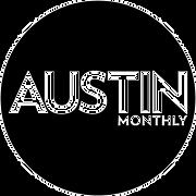 Austin Monthly Taco Bronco