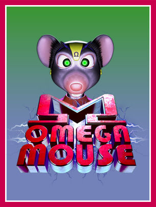OmegaMouse.jpg