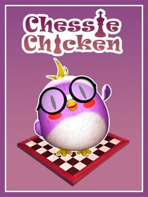 chessiechicken.jpg