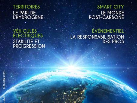 Communiqué : Stop à l'exclusion énergétique et sanitaire