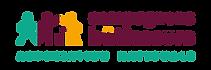 logo_ANCB_C_H_web.png