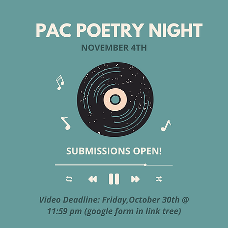 PAC POETRY NIGHT (1).PNG