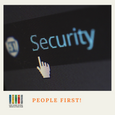People First: Security in Tech