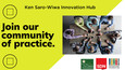 BUILDING COMMUNITY OF PRACTICE FOR SOCIAL ACCOUNTABILITY