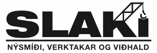 Logo Slaki.png