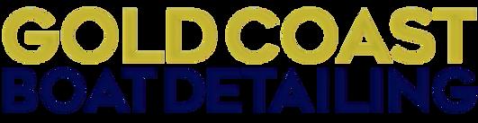 GCBD%20-%20website%20header%20navy_edite