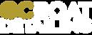GCBD Logo - White.png