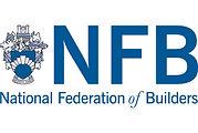 NFB-Housing-18.jpg