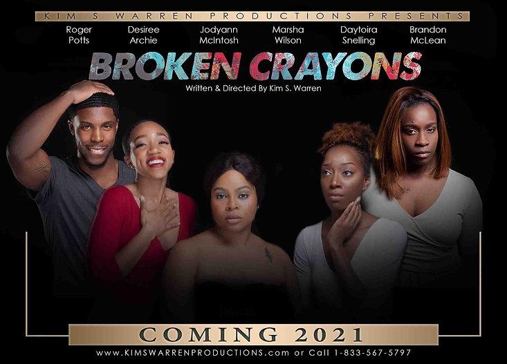 Broken Crayons Flyer CS21.jpg