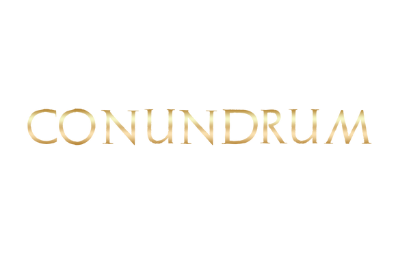 conundrum Logo.png