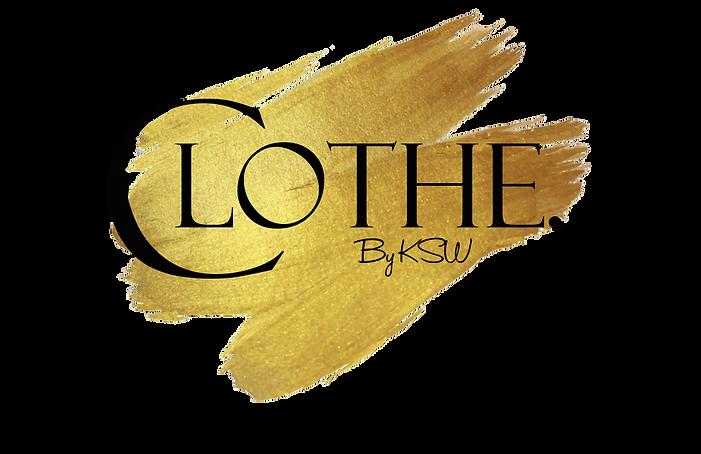 Clothe. Logo 7.png