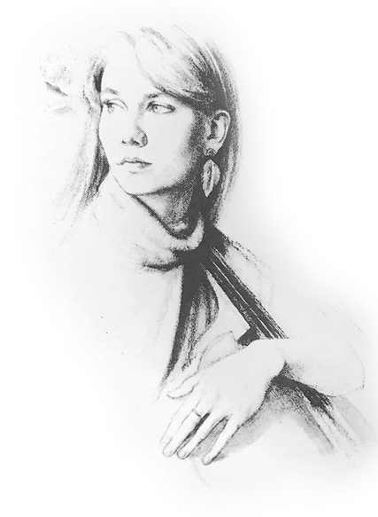 Tanja sketch.png