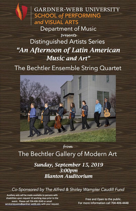 Bechtler-Ensemble-9-15-19-1242x1920.jpg