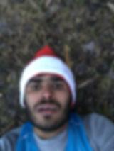 IMG_6512_edited.jpg
