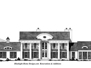 Gallatin, TN Farm Estate Renovation