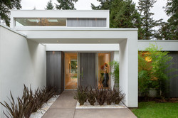 Vanillawood-Design-Build-Live-Portland-OR