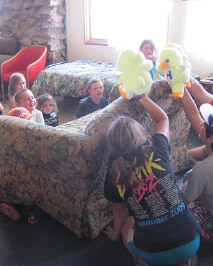 puppet show.jpg
