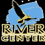 RiverCenter_logo-e1511979369880.png