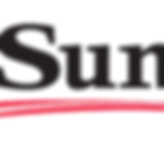 sunsentinel-logo.png