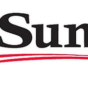 sunsentinel-logo.png