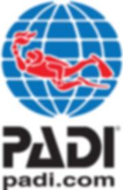 PADI_ver_URL_col_web.jpg