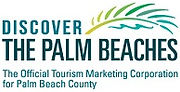 discover-palm-beach-logo-bottom.jpg