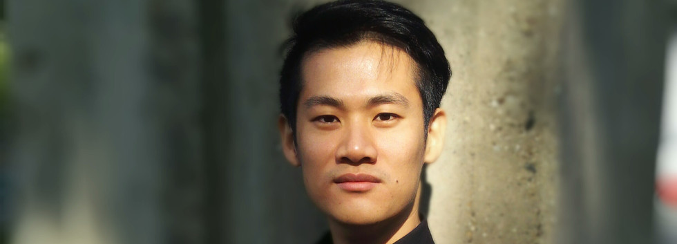 Yinghao Liu