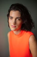 Eleonore Gagey