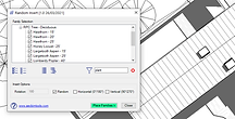 Random Insert Revit 884x451.png