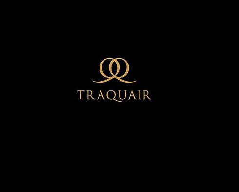 traquair5.jpg