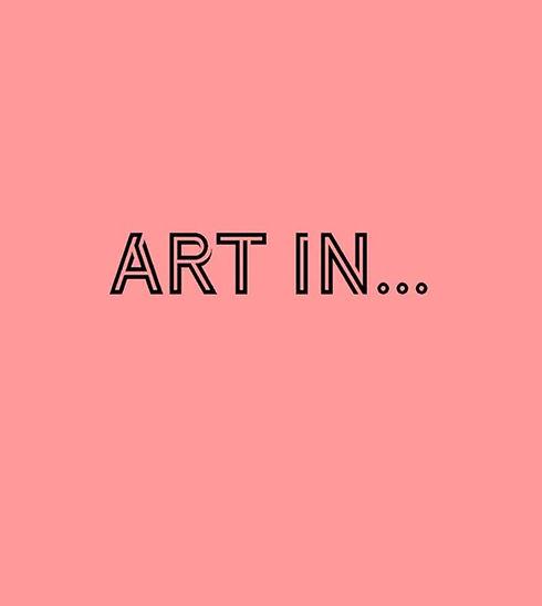 ARTIN.jpg