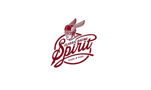 classic-racing-spirit1.jpg
