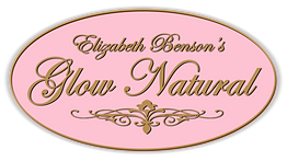 glow natural logo pink oval.png