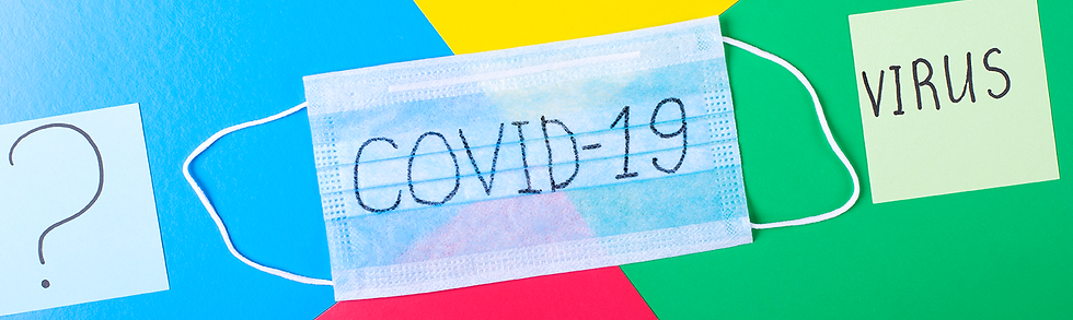 COVID-19-written-on-mask-1440x430.png