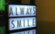Remember%2520smile%2520everyday_edited_edited.png