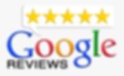 140-1404829_google-review-logo-vector.pn