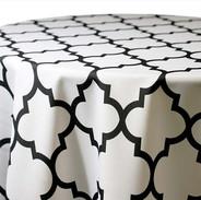 Alhambra- White