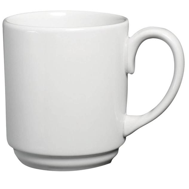 Coffee Mug, 9 Oz